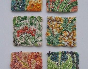 Textile Plants3
