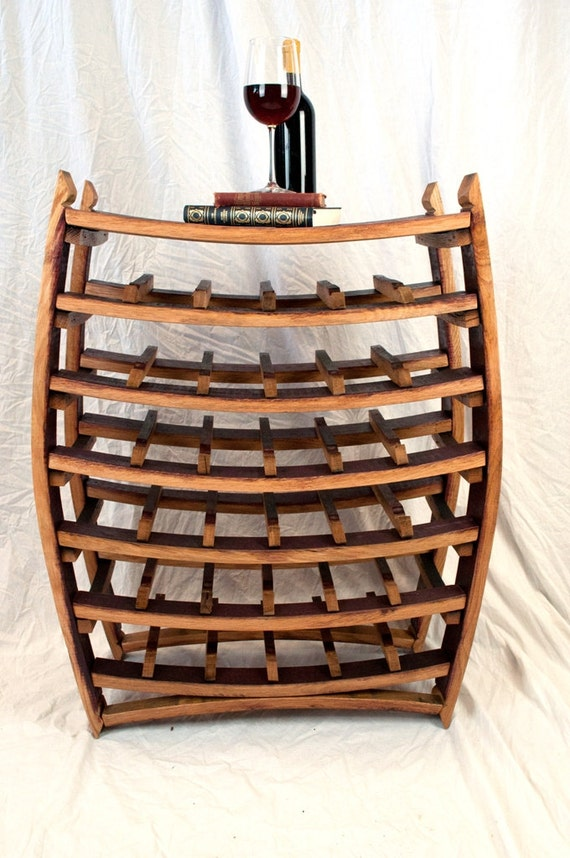 wine barrel racks for sale nz rack canada recycled cabinet