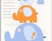 Baby boy room Nursery pri...