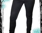 ExClUsIvE Gun slinging Pin-Up jeans