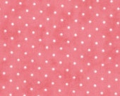 Peony Essential Dots by Moda - SKU 8654 70 - 1 Yard
