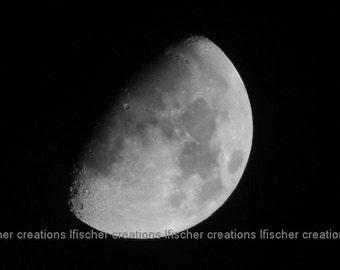 Four Moons Fine Art Photography