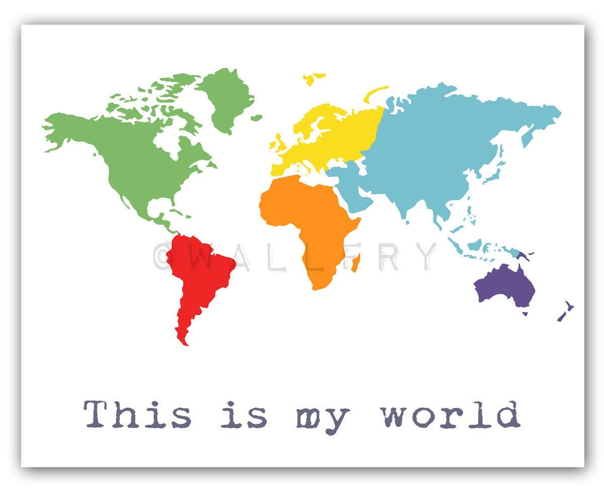 Printable Outline Map Of The World World Maps Printable Madratco. Childrens  World Map To Print 61 Canvas Art Printable 360 Degree.