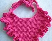 Cora pattern