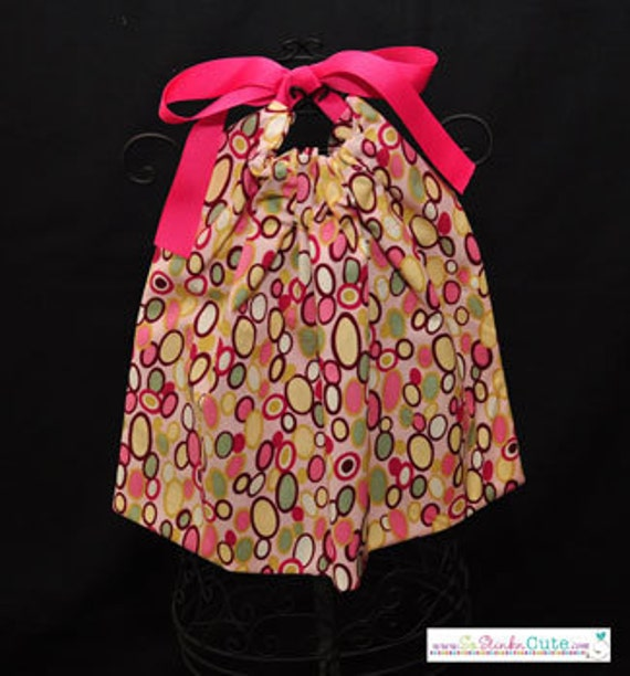Make Up Bib / Cover Up Adult Bib. From SoStinknCute