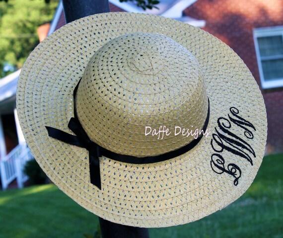 https://www.etsy.com/se-en/listing/100638918/monogrammed-personalized-straw-hat-light