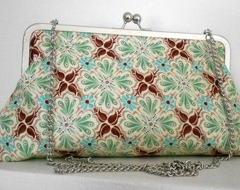 Geometric Crossbody Bag Crossbody Purse Crossbody Handbag Crossbody Clutch Gifts for Her Gifts Under 50 Geometric Clutch