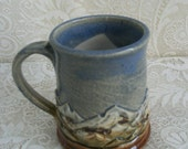 1983 Vintage Cappuccino Cup Gift