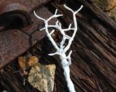Miniature Skin Twig - (Bone White)