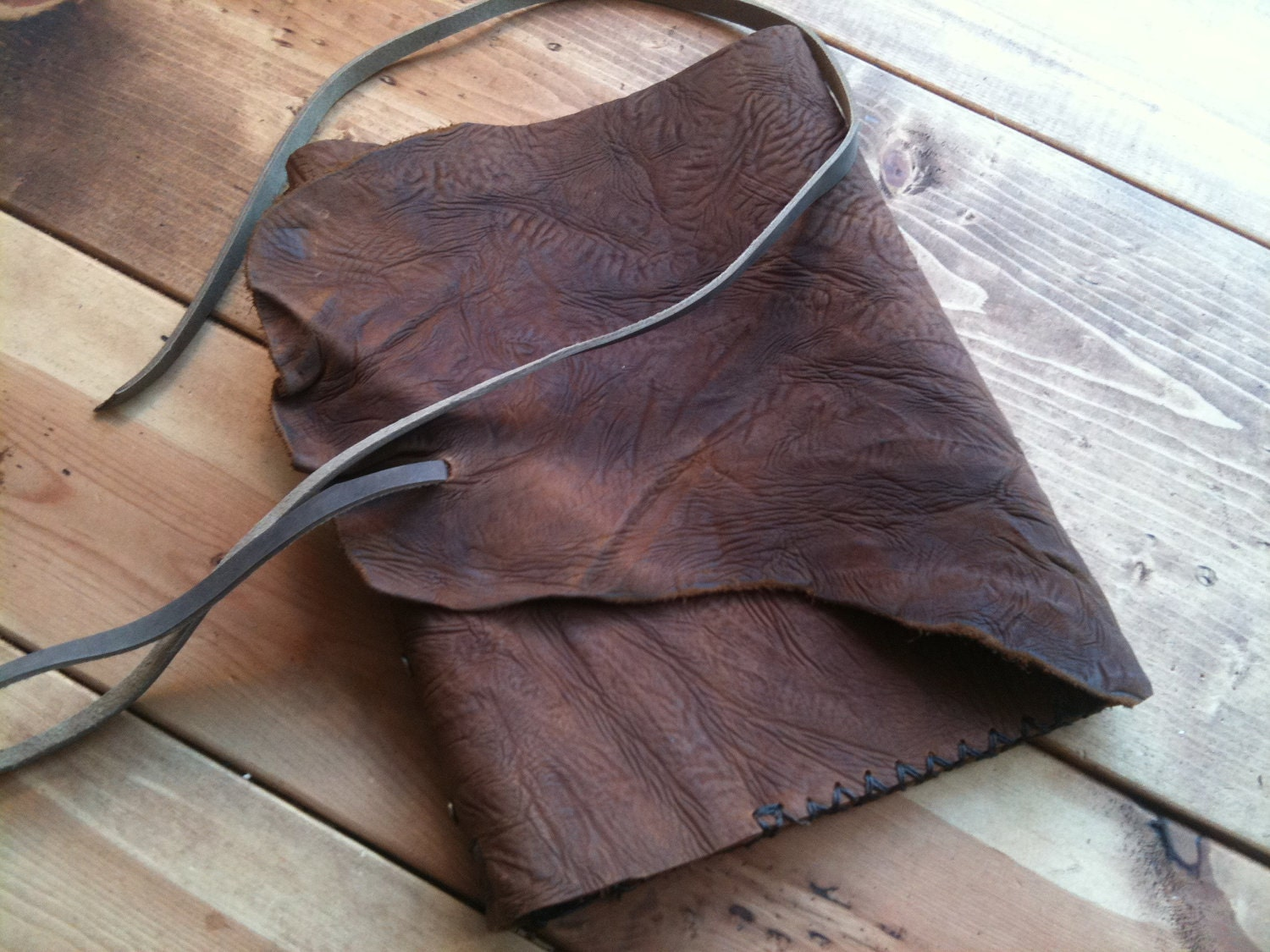 A5 Leather Binder Diary Reviews - Online Shopping A5 ...