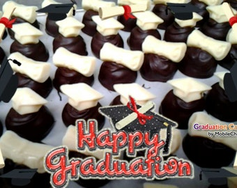 Specialty Truffles, Chocolate Truffles, Graduation Gifts, Chocolate, Truffles, Dark Chocolate, Chocolate Gifts, Hostess Gifts, Party Favors