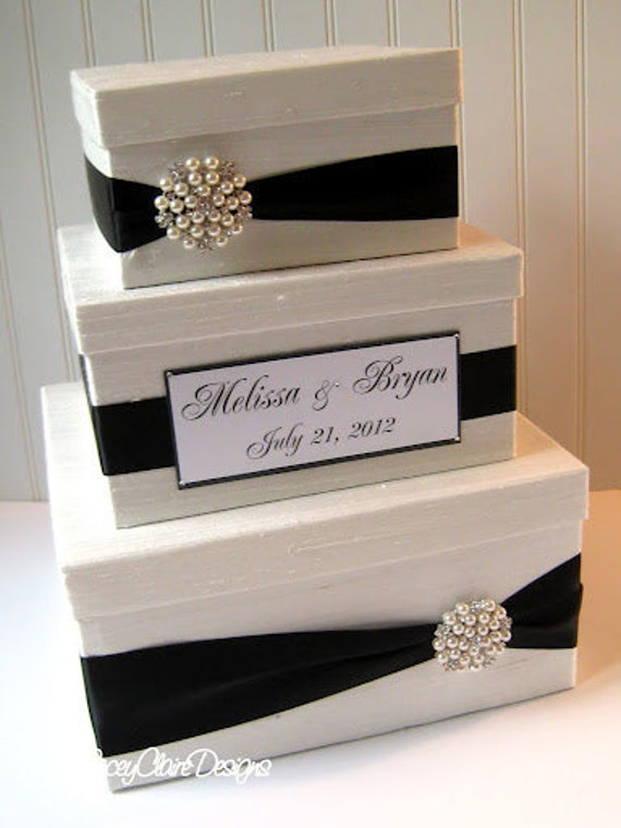 Wedding Gift Box Picture : favorite favorited like this item add it to your favorites to revisit ...