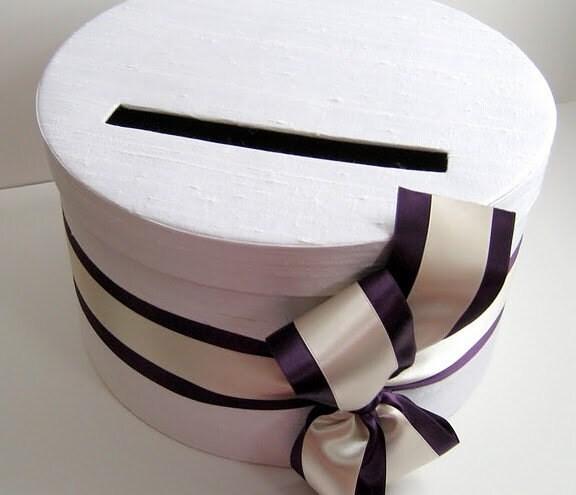 custom wedding card box bridal shower card holder baby shower