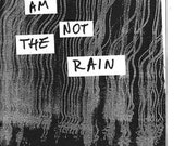 I Am Not the Rain: Navigating Life As Survivors of Childhood Sexual Abuse