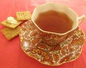 Pan's Elixer Tea