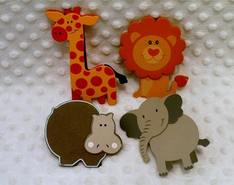Wolf Wild Animal Dog K 9 Covers Jungle Zoo Animals Baby and Kids Room Covers Jungle Zoo Animals Baby and Kids Room? Covers Jungle Zoo by means of Diannasdiapercakes Covers Jungle Zoo by FURNITURE - Decorative Outlet Socket Covers Jungle Zoo Animals Baby And Kids