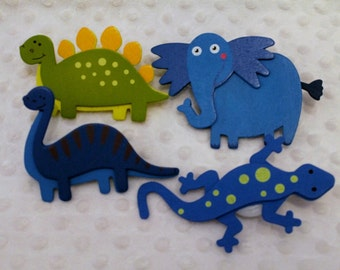 Wolf Wild Animal Dog K 9 Covers Jungle Zoo Animals Baby and Kids Room Covers Jungle Zoo Animals Baby and Kids Room? Covers Jungle Zoo by means of Diannasdiapercakes Covers Robots and by Diannasdiapercakes - Decorative Outlet Socket Covers Jungle Zoo Animals Baby And Kids