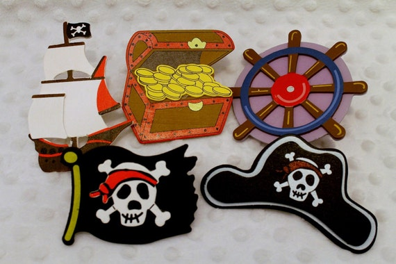 Pirates Plug Covers Socket Covers Outlet by Diannasdiapercakes