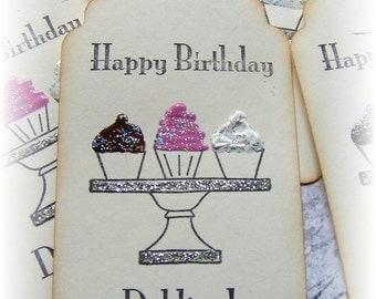 Happy Birthday Dahling Tags (6)