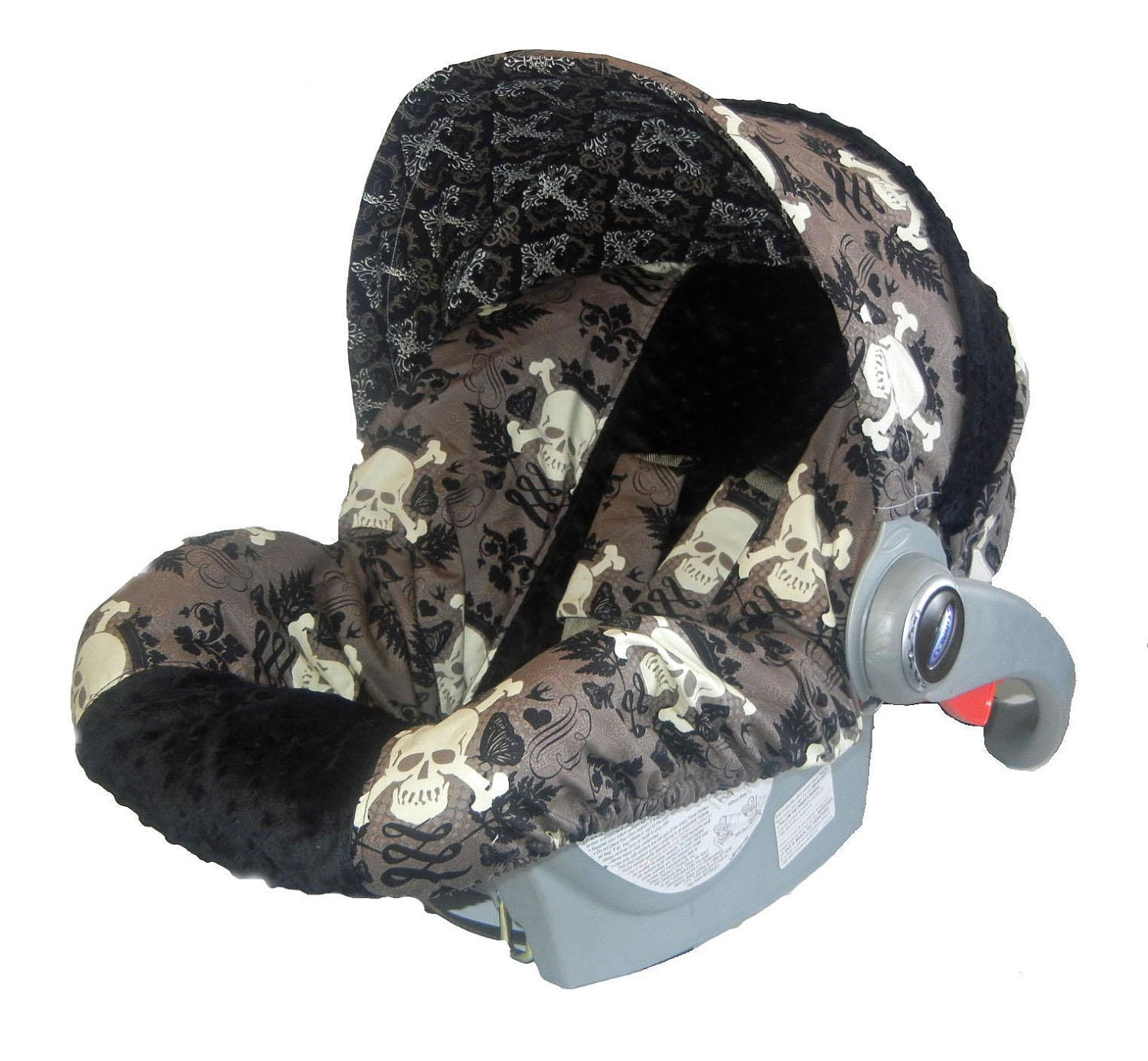Baby Car Seat Covers Target Images