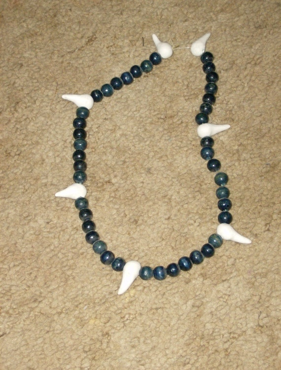Inuyasha Beads of Subjugation