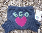 Eco Love Baby Diaper Cover Size 6-12 months