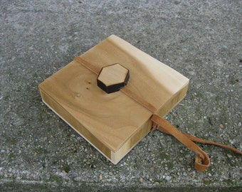 Poplar wood jewelry,  trinket,  treasure box