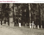30% OFF SALE Resting Place Fine Art Photography Print 8x12