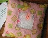 MINI I-Spy Super Duck Treasure Pillow