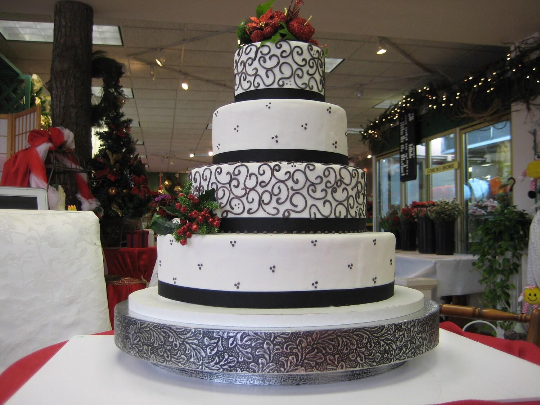 wedding cake stand 18inch antiqued victorian cake stand. Black Bedroom Furniture Sets. Home Design Ideas