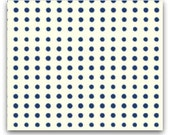 """A124 Rolling Mill (Polka Dots) Low Relief Pattern 2""""x 3.5"""""""