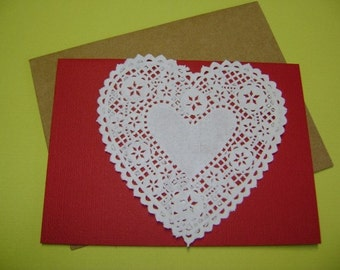 valentine . red . heart . cards