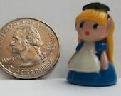 Alice Figurine