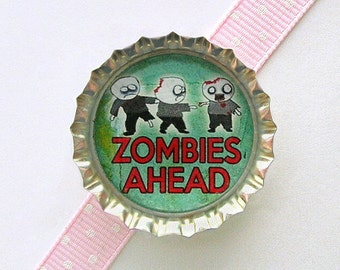 Popular items for zombie kitchen decor on Etsy
