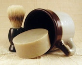 Dragons Breath - Old Fashioned Shaving Soap
