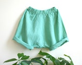 toddler play shorts