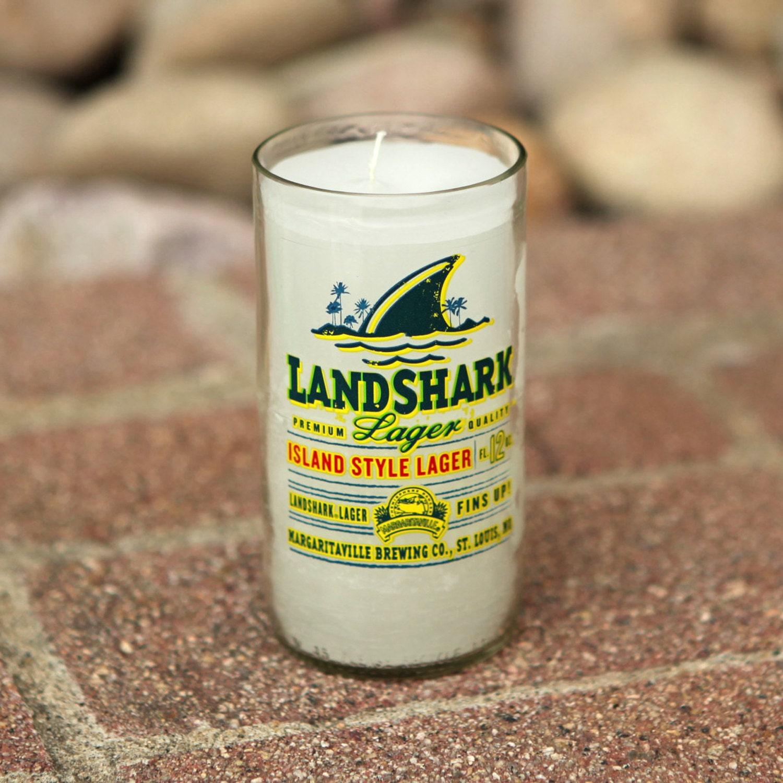 Landshark coupons