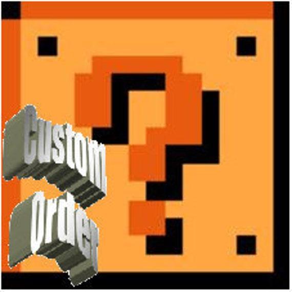 Custom Listing for Roxanne Millberry