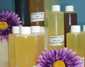 80 oz. of Assorted Fragrances for All Your Crafting Needs