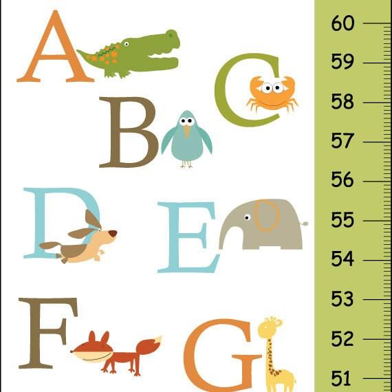 Image Result For Alligator Nursery Decora