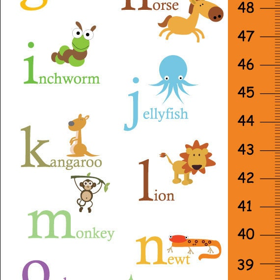 Image Result For Baby Nursery Wall Decora