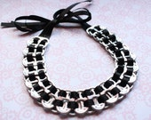 Soda tab necklace- Custom Listing For k9babie