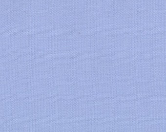 Moda Bella Solids-Baby Blue - Moda Fabrics Number 9900 32