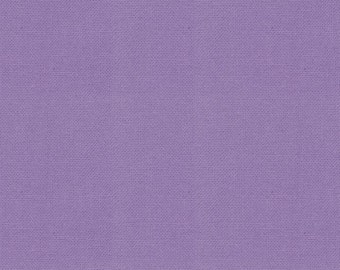 Moda Bella Solids-Hyacinth - Moda Fabrics Number 9900 93