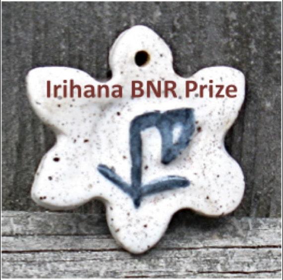 RESERVED - Irihana BNR Prize, Set of 6 Stamps