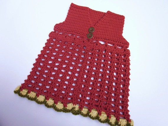 PDF Crochet Pattern - Raina Vest (9-12 months) (permission to sell finished item) - Instant Download