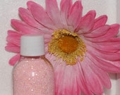 Magical Pink Pixie Dust for Girls