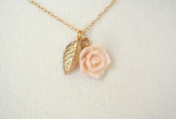 The Rose Garden - In Gold