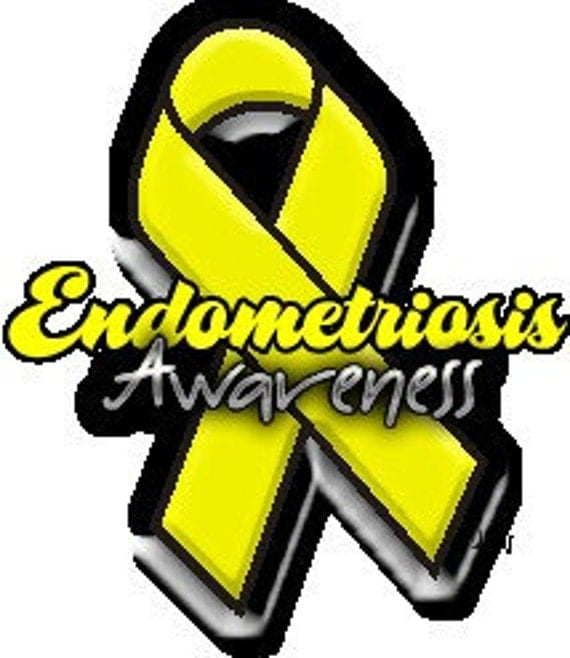 endometriosis awareness bracelet 1