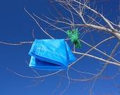 Hammock - Ultra-Simple, Hyper-light & Fun Sky blue